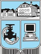 GSZI Logo