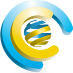 BSZC Logo