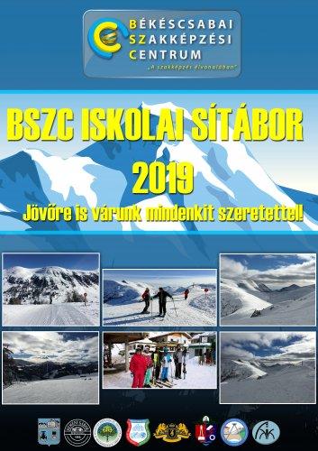 BSZC_sitabor